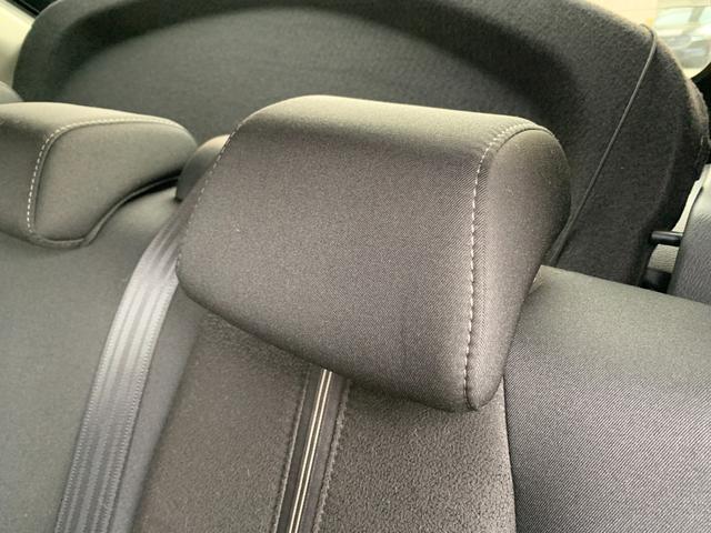 13Sツーリング スマートシティーブレーキサポート BSMシステム 車線逸脱警報システムマツダコネクトナビ CD/DVD再生可能 フルセグTV 運転席&助手席シートヒーター ヘッドアップディスプレイ LED フォグ(76枚目)