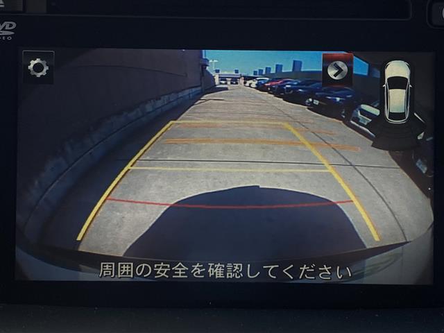 XD Lパッケージ BOSEサウンドシステム レーダークルーズコントロール 車間認知視線 衝突軽減ブレーキ BSM レーンキープアシスト パーキングセンサー マツダコネクトナビ シートヒーター LEDヘッドライト(3枚目)