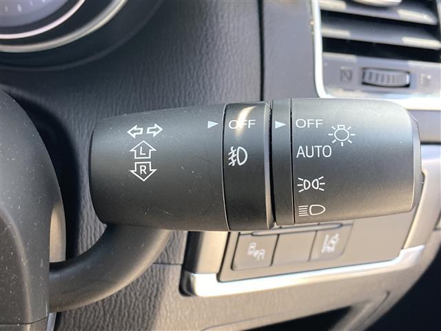 XD Lパッケージ BOSEサウンドシステム レーダークルーズコントロール 車間認知視線 衝突軽減ブレーキ BSM レーンキープアシスト パーキングセンサー マツダコネクトナビ シートヒーター LEDヘッドライト(9枚目)