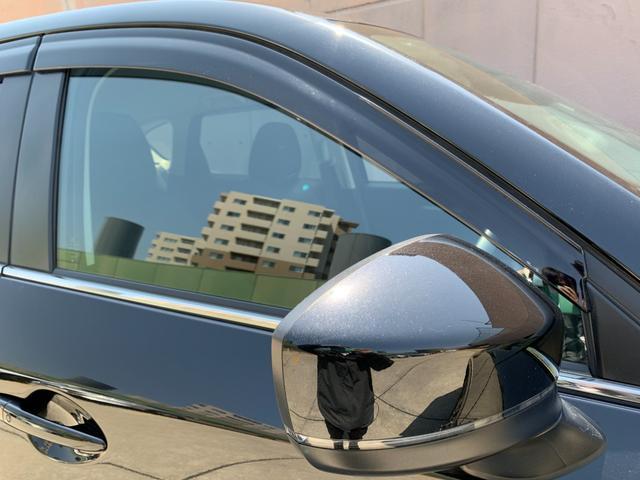 XD Lパッケージ BOSEサウンドシステム レーダークルーズコントロール 車間認知視線 衝突軽減ブレーキ BSM レーンキープアシスト パーキングセンサー マツダコネクトナビ シートヒーター LEDヘッドライト(26枚目)
