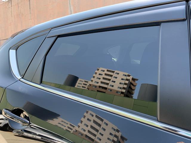 XD Lパッケージ BOSEサウンドシステム レーダークルーズコントロール 車間認知視線 衝突軽減ブレーキ BSM レーンキープアシスト パーキングセンサー マツダコネクトナビ シートヒーター LEDヘッドライト(27枚目)