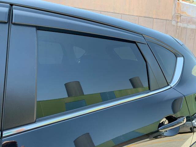 XD Lパッケージ BOSEサウンドシステム レーダークルーズコントロール 車間認知視線 衝突軽減ブレーキ BSM レーンキープアシスト パーキングセンサー マツダコネクトナビ シートヒーター LEDヘッドライト(39枚目)