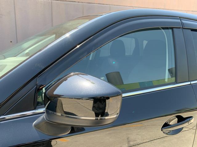 XD Lパッケージ BOSEサウンドシステム レーダークルーズコントロール 車間認知視線 衝突軽減ブレーキ BSM レーンキープアシスト パーキングセンサー マツダコネクトナビ シートヒーター LEDヘッドライト(40枚目)