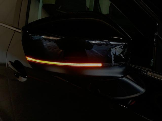 XD Lパッケージ BOSEサウンドシステム レーダークルーズコントロール 車間認知視線 衝突軽減ブレーキ BSM レーンキープアシスト パーキングセンサー マツダコネクトナビ シートヒーター LEDヘッドライト(50枚目)