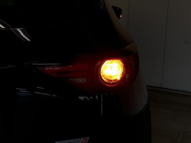 XD Lパッケージ BOSEサウンドシステム レーダークルーズコントロール 車間認知視線 衝突軽減ブレーキ BSM レーンキープアシスト パーキングセンサー マツダコネクトナビ シートヒーター LEDヘッドライト(53枚目)
