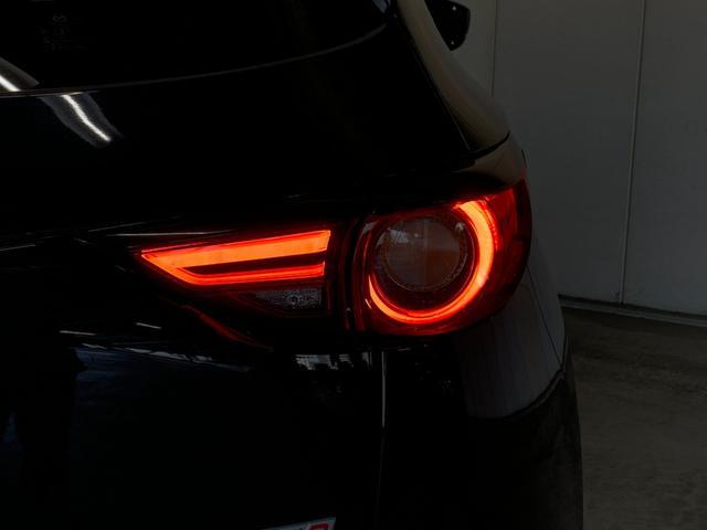 XD Lパッケージ BOSEサウンドシステム レーダークルーズコントロール 車間認知視線 衝突軽減ブレーキ BSM レーンキープアシスト パーキングセンサー マツダコネクトナビ シートヒーター LEDヘッドライト(54枚目)