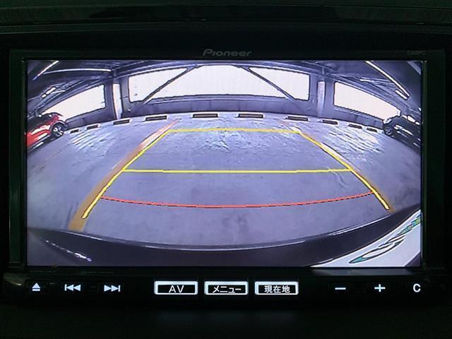 20S-スカイアクティブ 両側パワースライドドア 純正ナビ 地デジTV Bluetooth DVD再生可 バックカメラ HIDライト アイドリングストップ フォグライト 電動格納ミラー ステアリングスイッチ 純正15インチAW(3枚目)