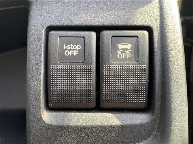 20S-スカイアクティブ 両側パワースライドドア 純正ナビ 地デジTV Bluetooth DVD再生可 バックカメラ HIDライト アイドリングストップ フォグライト 電動格納ミラー ステアリングスイッチ 純正15インチAW(11枚目)
