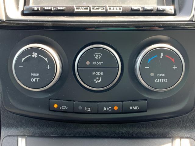 20S-スカイアクティブ 両側パワースライドドア 純正ナビ 地デジTV Bluetooth DVD再生可 バックカメラ HIDライト アイドリングストップ フォグライト 電動格納ミラー ステアリングスイッチ 純正15インチAW(54枚目)