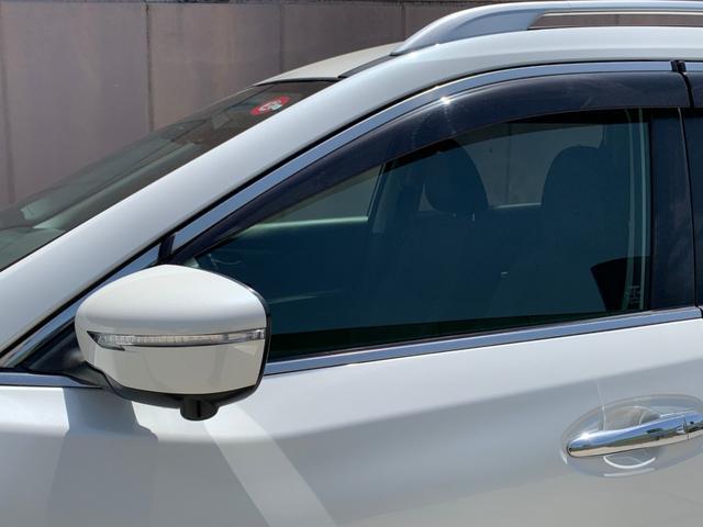 最新ナビ(フルセグ・ワンセグ・DVD再生可)もご案内しています!アルパイン(ALPINE)・カロッツェリア・ケンウッド(KENWOOD)・イクリプスなどのメーカー指定のカー用品も取り寄せ可能です!!