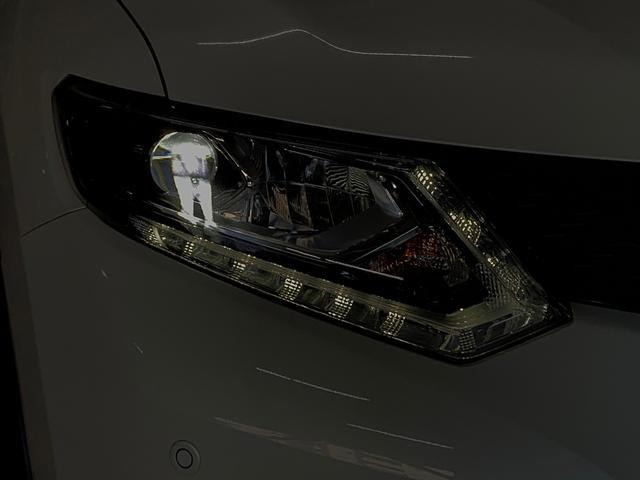 【SUV/ミニバン専門店】お電話での現車確認も可能です!◆アクセラスポーツ/CX-8/マツダ3/プレマシー/レヴォーグ/インプレッサスポーツ/アウトランダー/◆