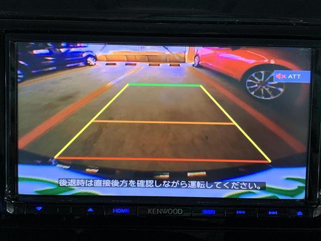 スパーダアドバンスパッケージβ ホンダセンシング 衝突軽減 両側電動 バックカメラ ETC クルーズコントロール 車線維持支援システム 標識認識 先行車発進お知らせ機能 わくわくゲート ヒーテッドドアミラー LEDヘッドライト(5枚目)