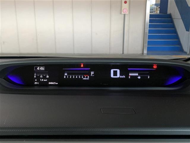 スパーダアドバンスパッケージβ ホンダセンシング 衝突軽減 両側電動 バックカメラ ETC クルーズコントロール 車線維持支援システム 標識認識 先行車発進お知らせ機能 わくわくゲート ヒーテッドドアミラー LEDヘッドライト(12枚目)