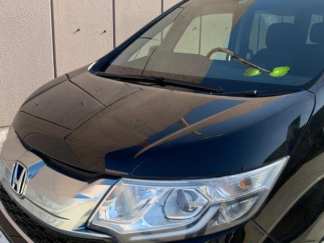 スパーダアドバンスパッケージβ ホンダセンシング 衝突軽減 両側電動 バックカメラ ETC クルーズコントロール 車線維持支援システム 標識認識 先行車発進お知らせ機能 わくわくゲート ヒーテッドドアミラー LEDヘッドライト(24枚目)