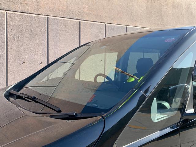 スパーダアドバンスパッケージβ ホンダセンシング 衝突軽減 両側電動 バックカメラ ETC クルーズコントロール 車線維持支援システム 標識認識 先行車発進お知らせ機能 わくわくゲート ヒーテッドドアミラー LEDヘッドライト(25枚目)