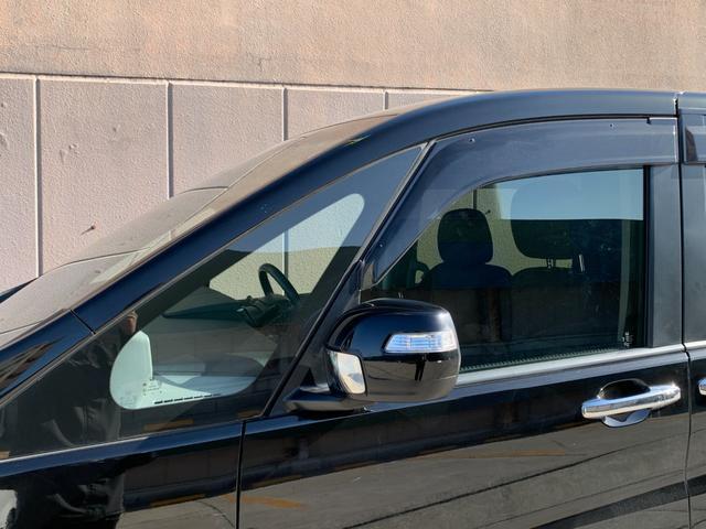 スパーダアドバンスパッケージβ ホンダセンシング 衝突軽減 両側電動 バックカメラ ETC クルーズコントロール 車線維持支援システム 標識認識 先行車発進お知らせ機能 わくわくゲート ヒーテッドドアミラー LEDヘッドライト(26枚目)