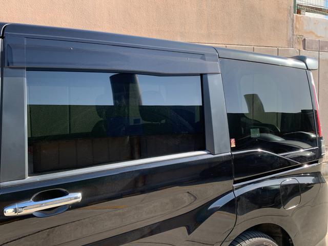 スパーダアドバンスパッケージβ ホンダセンシング 衝突軽減 両側電動 バックカメラ ETC クルーズコントロール 車線維持支援システム 標識認識 先行車発進お知らせ機能 わくわくゲート ヒーテッドドアミラー LEDヘッドライト(27枚目)