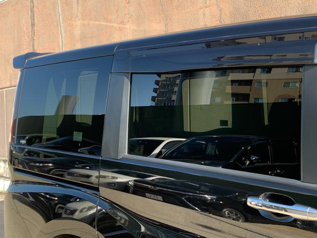 スパーダアドバンスパッケージβ ホンダセンシング 衝突軽減 両側電動 バックカメラ ETC クルーズコントロール 車線維持支援システム 標識認識 先行車発進お知らせ機能 わくわくゲート ヒーテッドドアミラー LEDヘッドライト(39枚目)