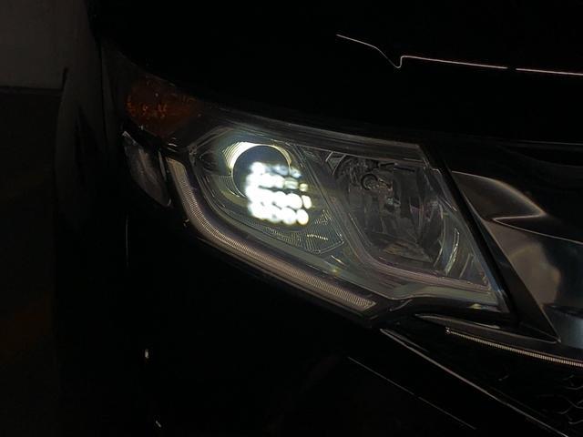 スパーダアドバンスパッケージβ ホンダセンシング 衝突軽減 両側電動 バックカメラ ETC クルーズコントロール 車線維持支援システム 標識認識 先行車発進お知らせ機能 わくわくゲート ヒーテッドドアミラー LEDヘッドライト(46枚目)