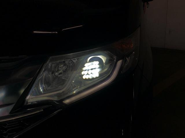 スパーダアドバンスパッケージβ ホンダセンシング 衝突軽減 両側電動 バックカメラ ETC クルーズコントロール 車線維持支援システム 標識認識 先行車発進お知らせ機能 わくわくゲート ヒーテッドドアミラー LEDヘッドライト(49枚目)
