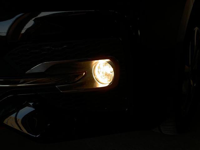 スパーダアドバンスパッケージβ ホンダセンシング 衝突軽減 両側電動 バックカメラ ETC クルーズコントロール 車線維持支援システム 標識認識 先行車発進お知らせ機能 わくわくゲート ヒーテッドドアミラー LEDヘッドライト(50枚目)