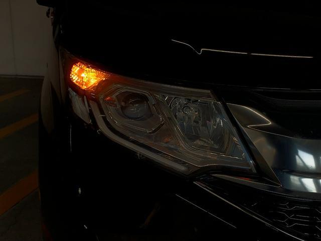 スパーダアドバンスパッケージβ ホンダセンシング 衝突軽減 両側電動 バックカメラ ETC クルーズコントロール 車線維持支援システム 標識認識 先行車発進お知らせ機能 わくわくゲート ヒーテッドドアミラー LEDヘッドライト(51枚目)
