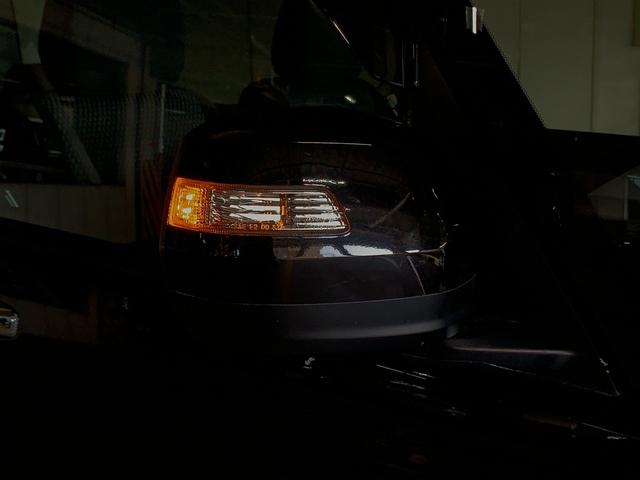 スパーダアドバンスパッケージβ ホンダセンシング 衝突軽減 両側電動 バックカメラ ETC クルーズコントロール 車線維持支援システム 標識認識 先行車発進お知らせ機能 わくわくゲート ヒーテッドドアミラー LEDヘッドライト(52枚目)
