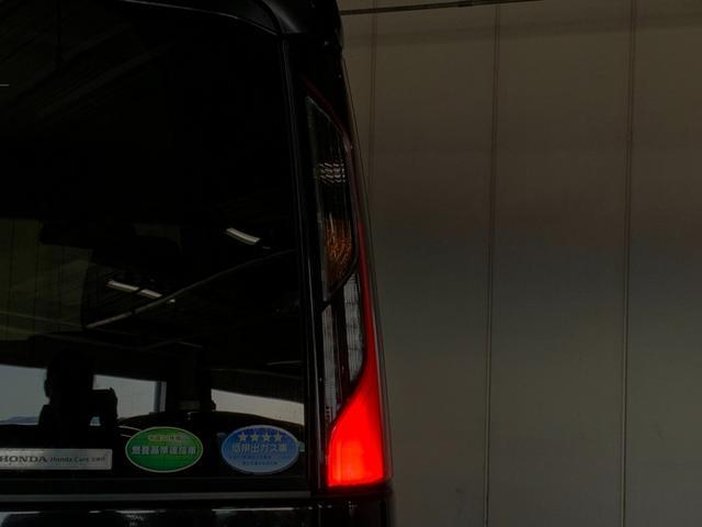スパーダアドバンスパッケージβ ホンダセンシング 衝突軽減 両側電動 バックカメラ ETC クルーズコントロール 車線維持支援システム 標識認識 先行車発進お知らせ機能 わくわくゲート ヒーテッドドアミラー LEDヘッドライト(55枚目)