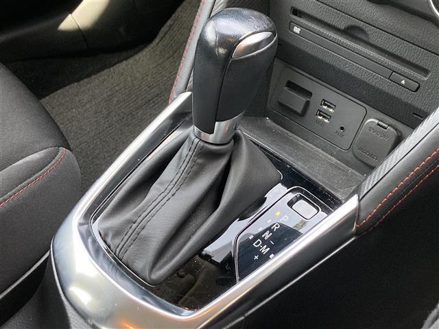 XDツーリング マツダコネクトナビ バックカメラ スマートシティブレーキサポート 誤発進抑制制御 ブラインドスポットモニター フルセグTV ヘッドアップディスプレイ DVD/CD ETC LEDヘッドライト(14枚目)