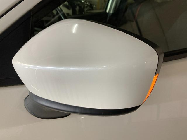 XDツーリング マツダコネクトナビ バックカメラ スマートシティブレーキサポート 誤発進抑制制御 ブラインドスポットモニター フルセグTV ヘッドアップディスプレイ DVD/CD ETC LEDヘッドライト(28枚目)
