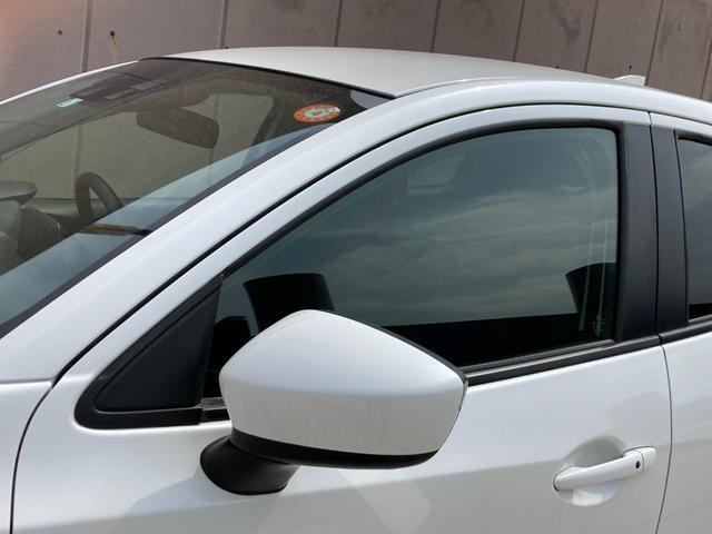 XDツーリング マツダコネクトナビ バックカメラ スマートシティブレーキサポート 誤発進抑制制御 ブラインドスポットモニター フルセグTV ヘッドアップディスプレイ DVD/CD ETC LEDヘッドライト(37枚目)