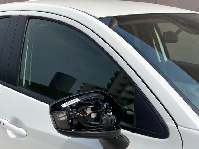 XDツーリング マツダコネクトナビ バックカメラ スマートシティブレーキサポート 誤発進抑制制御 ブラインドスポットモニター フルセグTV ヘッドアップディスプレイ DVD/CD ETC LEDヘッドライト(48枚目)
