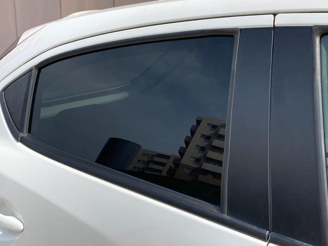 XDツーリング マツダコネクトナビ バックカメラ スマートシティブレーキサポート 誤発進抑制制御 ブラインドスポットモニター フルセグTV ヘッドアップディスプレイ DVD/CD ETC LEDヘッドライト(49枚目)