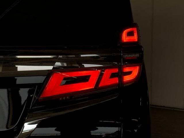 2.5Z モデリスタエアロ 衝突軽減ブレーキ 両側電動スライドドア 純正10インチナビ LEDヘッドライト クリアランスソナー フルセグTV AC100V レーダークルーズコントロール 電動パーキングブレーキ(53枚目)