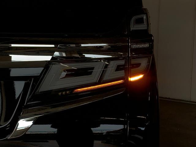 2.5Z モデリスタエアロ 衝突軽減ブレーキ 両側電動スライドドア 純正10インチナビ LEDヘッドライト クリアランスソナー フルセグTV AC100V レーダークルーズコントロール 電動パーキングブレーキ(54枚目)