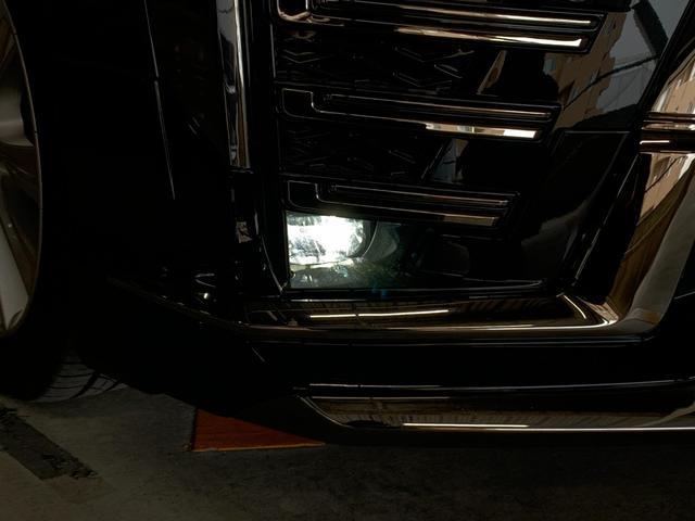 2.5Z モデリスタエアロ 衝突軽減ブレーキ 両側電動スライドドア 純正10インチナビ LEDヘッドライト クリアランスソナー フルセグTV AC100V レーダークルーズコントロール 電動パーキングブレーキ(56枚目)