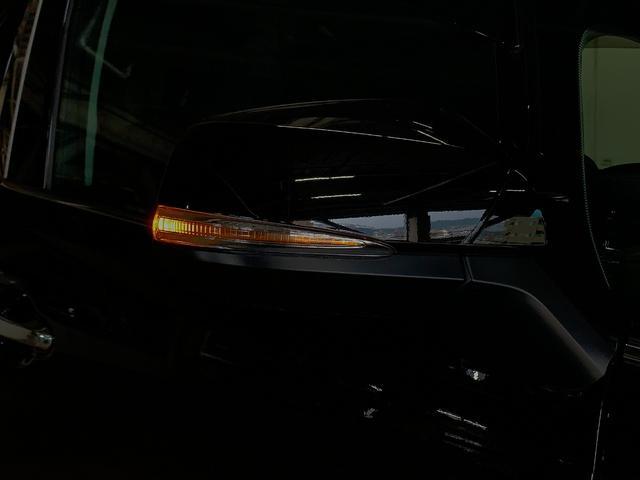 2.5Z モデリスタエアロ 衝突軽減ブレーキ 両側電動スライドドア 純正10インチナビ LEDヘッドライト クリアランスソナー フルセグTV AC100V レーダークルーズコントロール 電動パーキングブレーキ(57枚目)