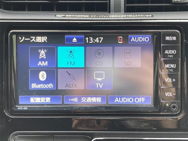 S スタイルブラック セーフティセンス LEDヘッドランプパッケージ ビューティーパッケージ 衝突軽減ブレーキ  純正SDナビ バックカメラ シートヒーター オートマチックハイビーム ドライブレコーダー クリアランスソナー(5枚目)