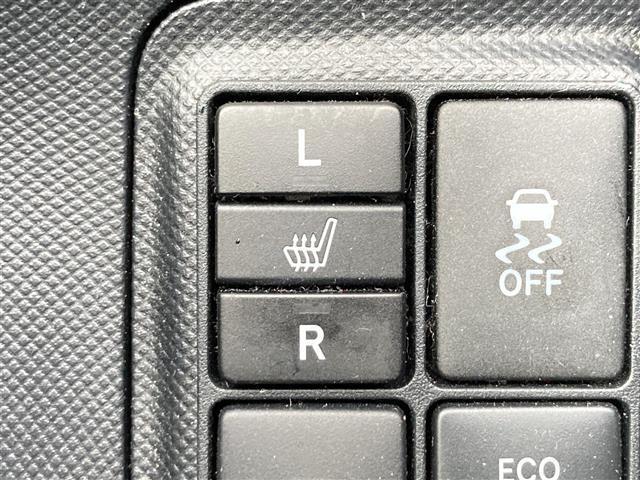 S スタイルブラック セーフティセンス LEDヘッドランプパッケージ ビューティーパッケージ 衝突軽減ブレーキ  純正SDナビ バックカメラ シートヒーター オートマチックハイビーム ドライブレコーダー クリアランスソナー(7枚目)