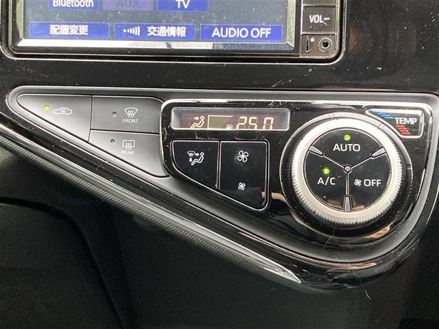 S スタイルブラック セーフティセンス LEDヘッドランプパッケージ ビューティーパッケージ 衝突軽減ブレーキ  純正SDナビ バックカメラ シートヒーター オートマチックハイビーム ドライブレコーダー クリアランスソナー(13枚目)