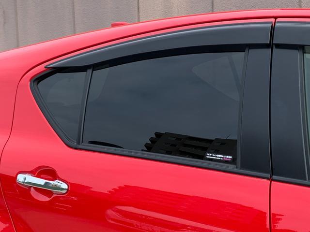 S スタイルブラック セーフティセンス LEDヘッドランプパッケージ ビューティーパッケージ 衝突軽減ブレーキ  純正SDナビ バックカメラ シートヒーター オートマチックハイビーム ドライブレコーダー クリアランスソナー(24枚目)
