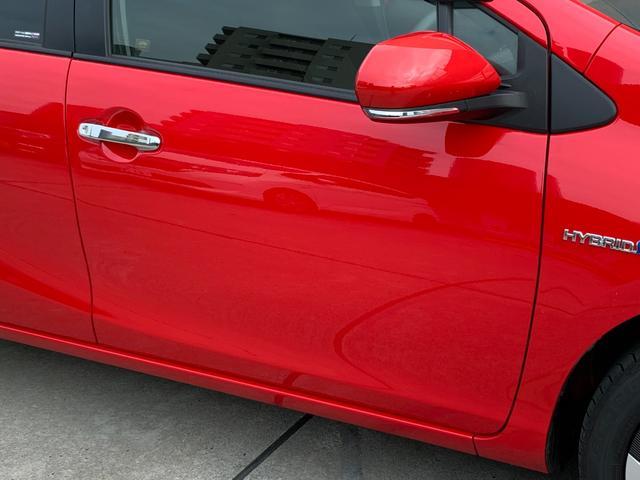 S スタイルブラック セーフティセンス LEDヘッドランプパッケージ ビューティーパッケージ 衝突軽減ブレーキ  純正SDナビ バックカメラ シートヒーター オートマチックハイビーム ドライブレコーダー クリアランスソナー(25枚目)