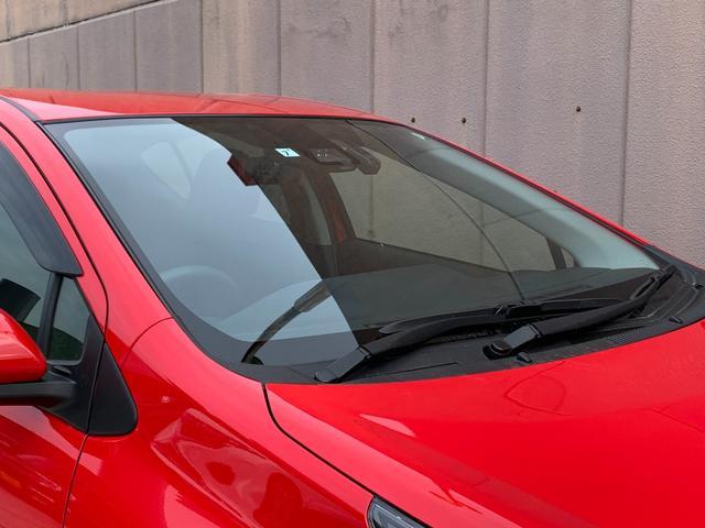 S スタイルブラック セーフティセンス LEDヘッドランプパッケージ ビューティーパッケージ 衝突軽減ブレーキ  純正SDナビ バックカメラ シートヒーター オートマチックハイビーム ドライブレコーダー クリアランスソナー(26枚目)
