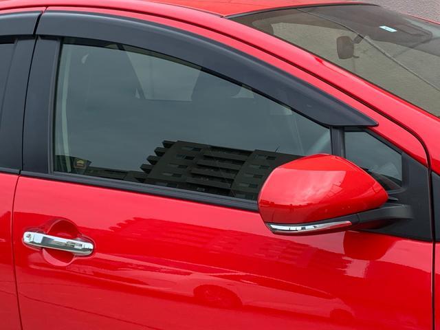 S スタイルブラック セーフティセンス LEDヘッドランプパッケージ ビューティーパッケージ 衝突軽減ブレーキ  純正SDナビ バックカメラ シートヒーター オートマチックハイビーム ドライブレコーダー クリアランスソナー(27枚目)