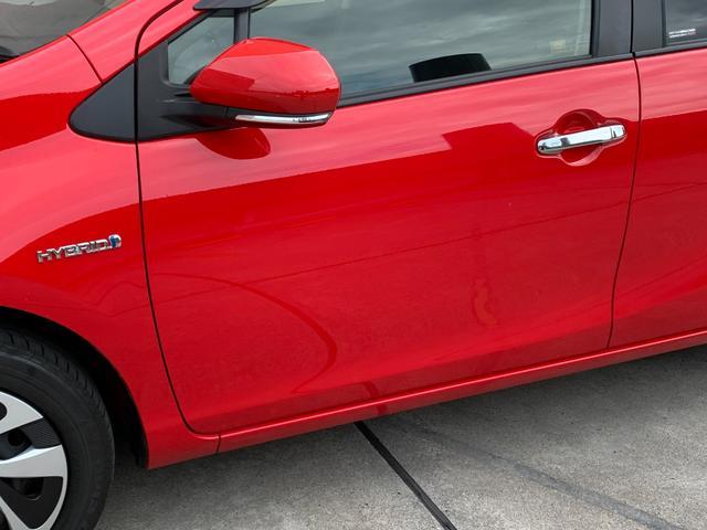 S スタイルブラック セーフティセンス LEDヘッドランプパッケージ ビューティーパッケージ 衝突軽減ブレーキ  純正SDナビ バックカメラ シートヒーター オートマチックハイビーム ドライブレコーダー クリアランスソナー(37枚目)