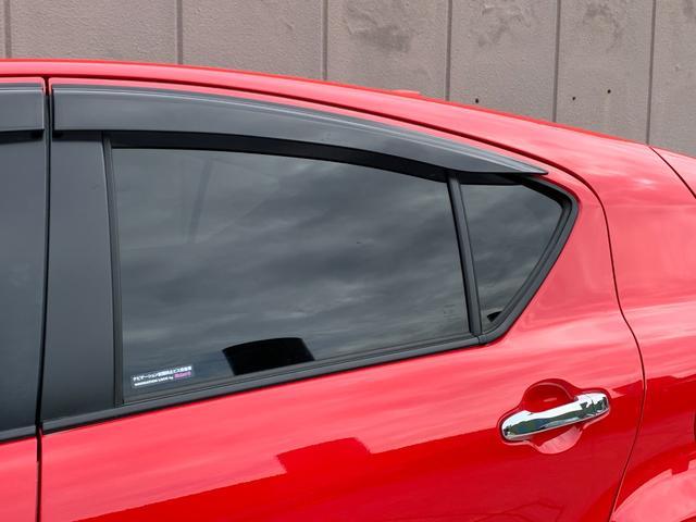 S スタイルブラック セーフティセンス LEDヘッドランプパッケージ ビューティーパッケージ 衝突軽減ブレーキ  純正SDナビ バックカメラ シートヒーター オートマチックハイビーム ドライブレコーダー クリアランスソナー(40枚目)