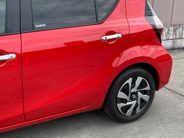 S スタイルブラック セーフティセンス LEDヘッドランプパッケージ ビューティーパッケージ 衝突軽減ブレーキ  純正SDナビ バックカメラ シートヒーター オートマチックハイビーム ドライブレコーダー クリアランスソナー(41枚目)