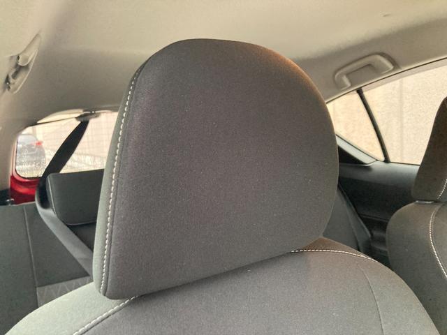 S スタイルブラック セーフティセンス LEDヘッドランプパッケージ ビューティーパッケージ 衝突軽減ブレーキ  純正SDナビ バックカメラ シートヒーター オートマチックハイビーム ドライブレコーダー クリアランスソナー(49枚目)