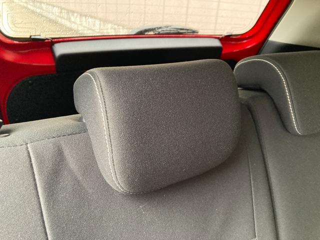 S スタイルブラック セーフティセンス LEDヘッドランプパッケージ ビューティーパッケージ 衝突軽減ブレーキ  純正SDナビ バックカメラ シートヒーター オートマチックハイビーム ドライブレコーダー クリアランスソナー(53枚目)