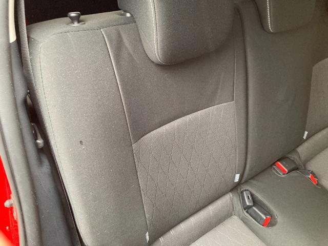 S スタイルブラック セーフティセンス LEDヘッドランプパッケージ ビューティーパッケージ 衝突軽減ブレーキ  純正SDナビ バックカメラ シートヒーター オートマチックハイビーム ドライブレコーダー クリアランスソナー(54枚目)